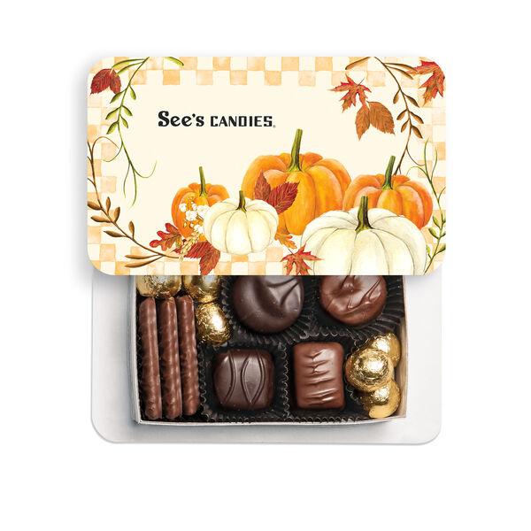 Sweet Harvest Box