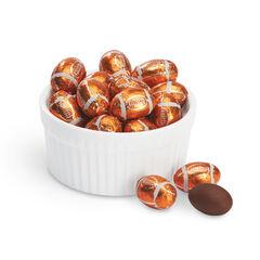 Milk Chocolate Footballs View 2