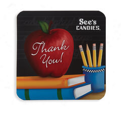 Teacher Appreciation Box View 3