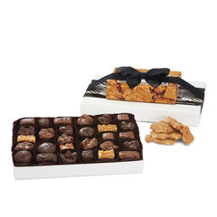 Father's Day Nuts & Chews Bundle View 2