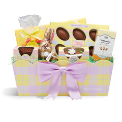 Easter Delights Basket View 1