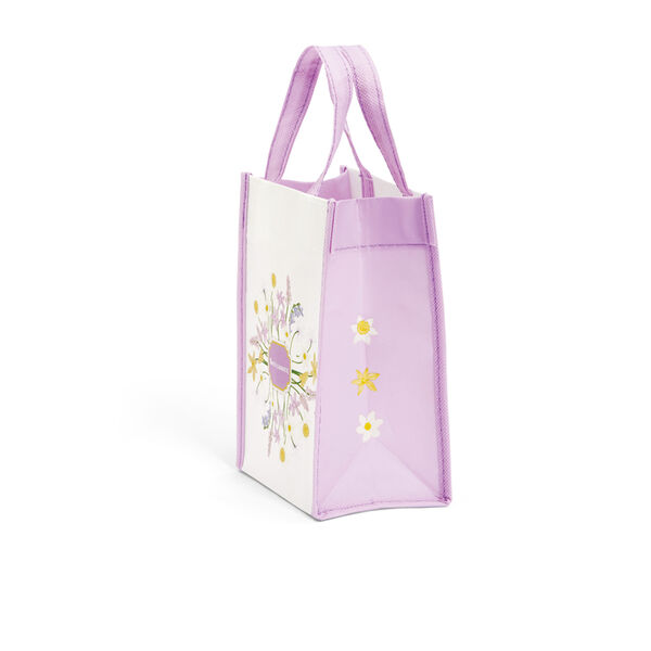 Sweet Blossoms Treat Bags view 4