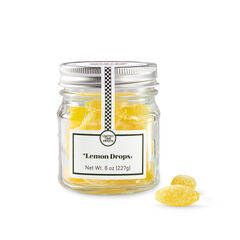 Lemon Drops View 1