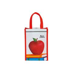 School Days Treat Bag View 3