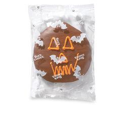 Chocolate Marshmallow Jack-O'-Lanterns View 3
