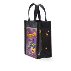 Halloween Night Treat Bag View 4