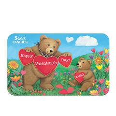 Bear-y Sweet Box View 2