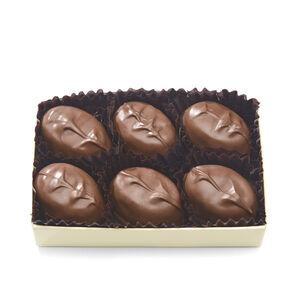 Vanilla Chocolate Chip