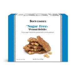 Sugar Free Valentine's Trio View 4