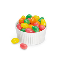 Jelly Beans View 2