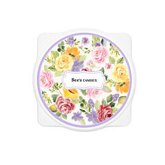 Sweet Bouquet Keepsake Tin View 3