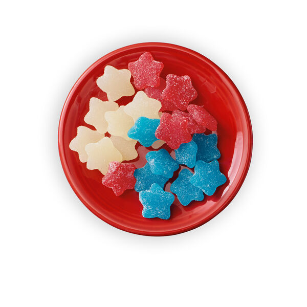 Sour Stars view 2