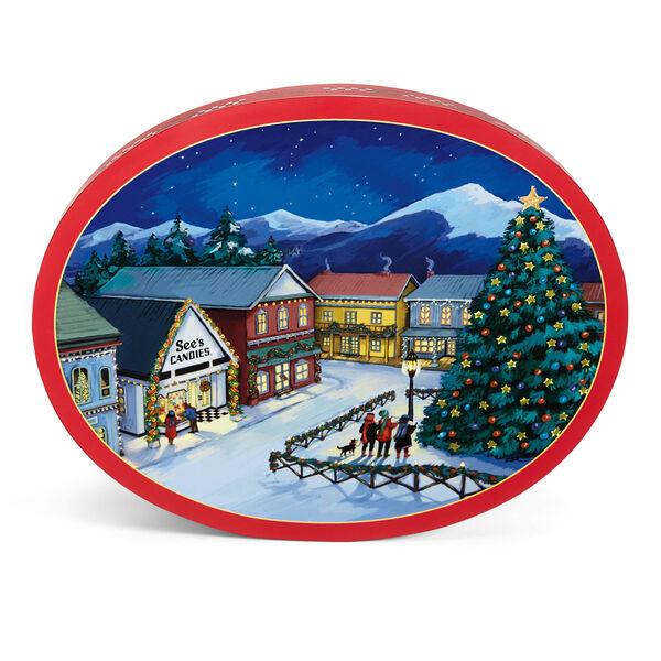 Christmas Memories Box view 3