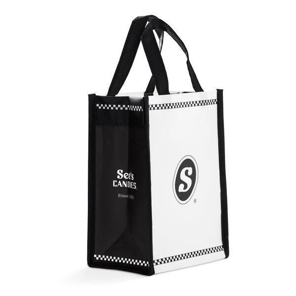See's Treat Bag