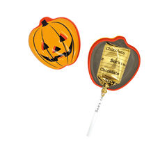 Trick or Treat Lollypops View 2