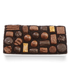 Hello Baby Assorted Chocolates View 2