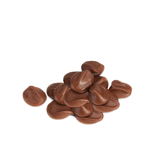 Milk Chocolate Drops view 2