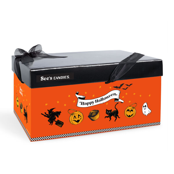 Sweet and Spooky Gift Pack view 2
