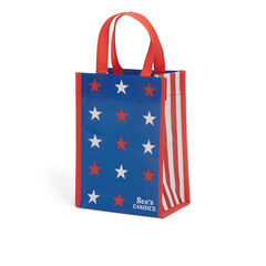 Patriotic Treat Bags View 5