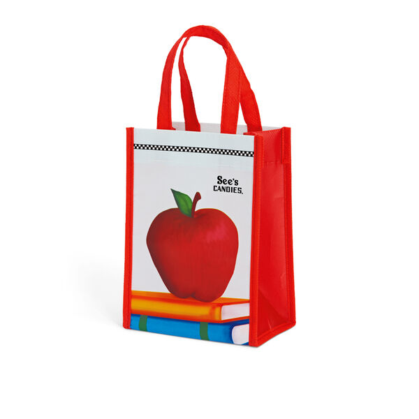 School Days Treat Bags view 3
