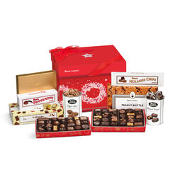 Festive Greetings Gift Pack View 1