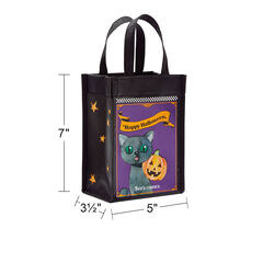 Halloween Night Treat Bags View 6