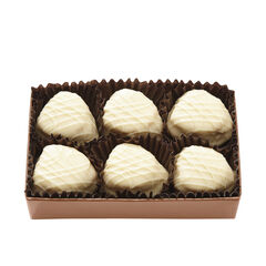 Apple Pie Truffles® View 3