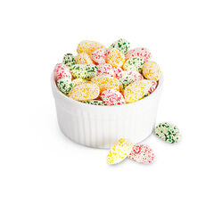 Springtime Sweets View 5