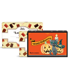 Safe and Sweet Trick-or-Treat Bundle View 2