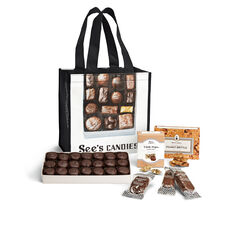 College Care Kit - Scotchmallow® View 1