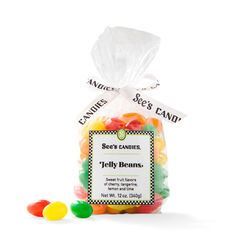 Jelly Beans View 1