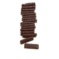 Dark Molasses Chips View 2