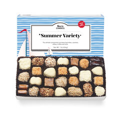 Summer Variety View 1