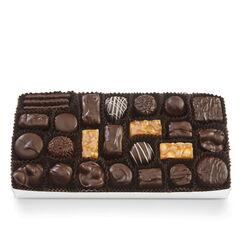 Dark Chocolates View 2