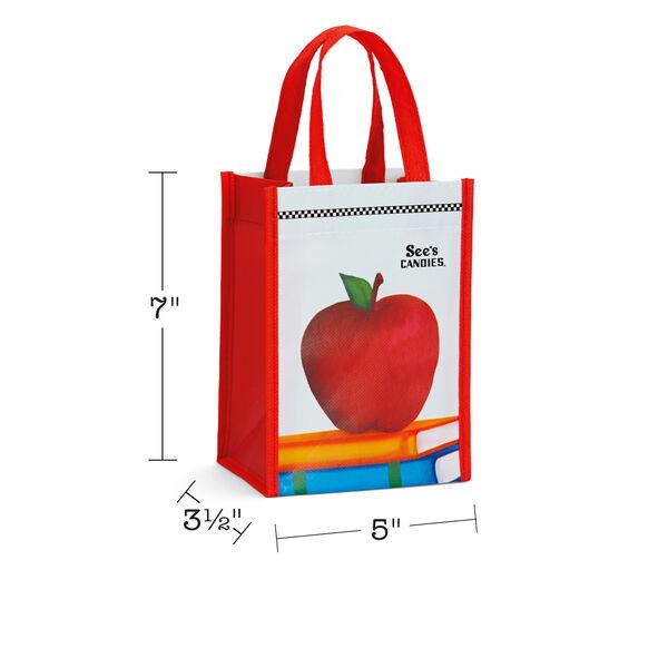 School Days Treat Bags view 2