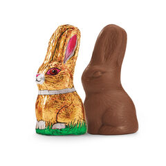 Easter Favorites Basket View 6