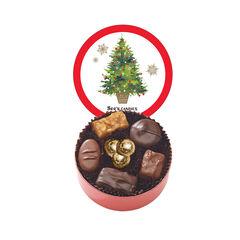 Mini Tree Box View 1