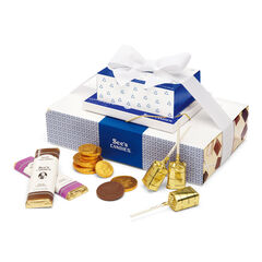 Hanukkah Gift Bundle View 1