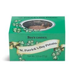 St. Patrick's Day Potatoes View 4