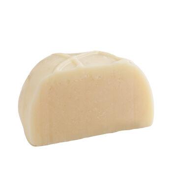Egg Nog Truffle