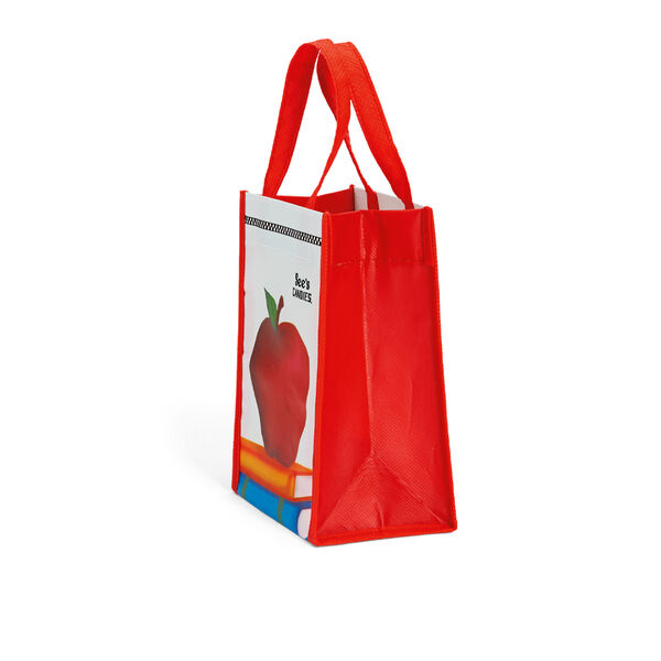 School Days Treat Bags view 4
