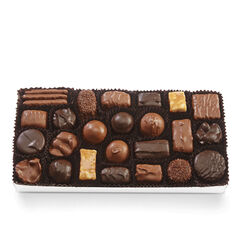 Mother's Day Assorted Chocolates View 2