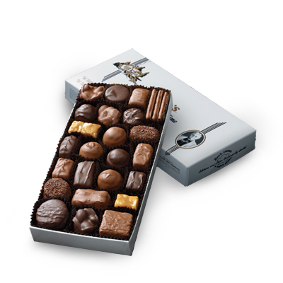 Chocolate Assortments